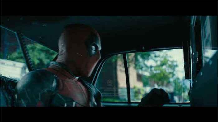 Disney's Deadpool Will Still Be Rated 'R'