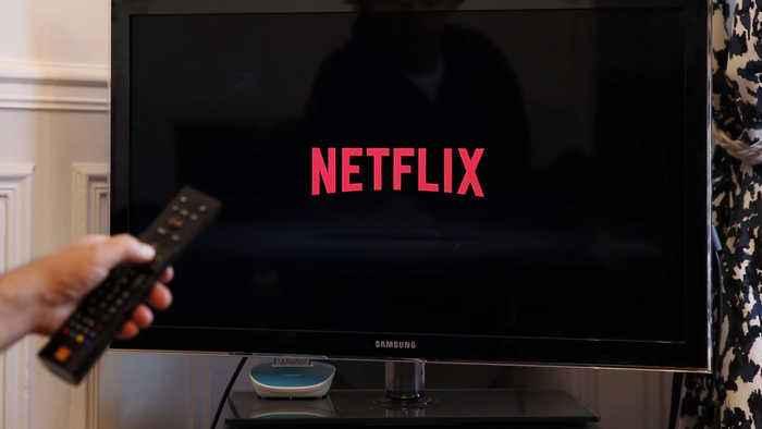 Netflix announces their Top 10 original movies and TV Shows