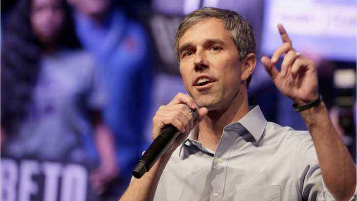Beto Back-Pedals