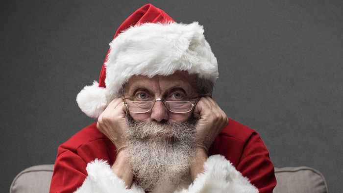 The Year Without a Santa Claus: Why 2019 Holiday Sales Could Disappoint