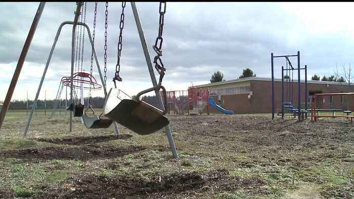 Pennsylvania Lawmaker Wants to Mandate Recess for Elementary, High School Students