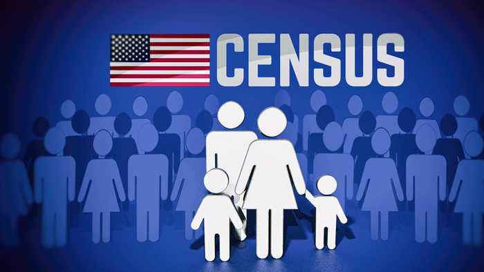 Census Bureau looking to hire as many as 500,000 temporary workers