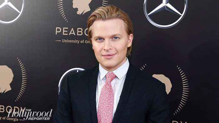 Ronan Farrow's 'Catch and Kill' Set to Debut in November | THR News