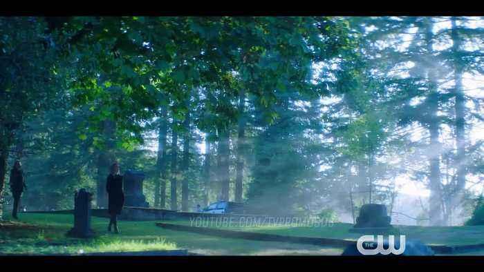 Nancy Drew S01E04 The Haunted Ring