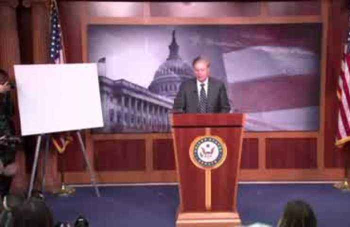 Graham decries impeachment inquiry as 'out of bounds'