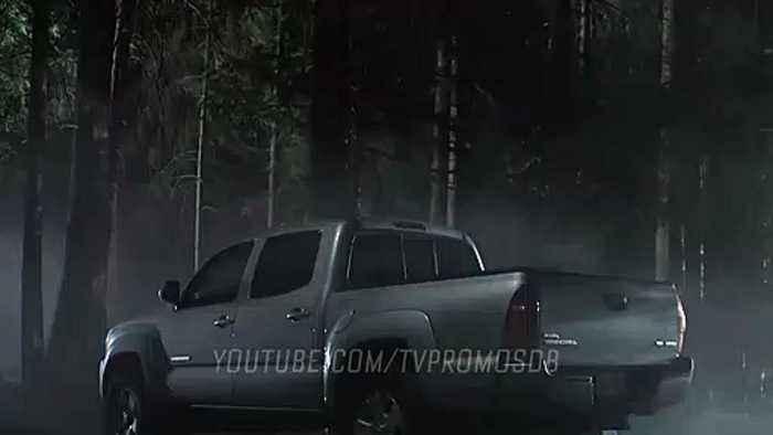 Supernatural S15E04 At...