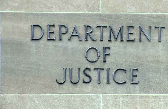 Russia probe under criminal investigation: source