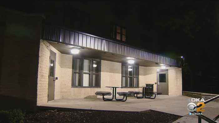 University Of Pitt Frat Suspended As Hazing Investigation Begins