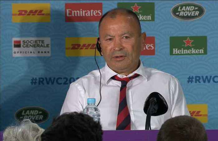 England forced to dig deep to beat All Blacks, says Jones