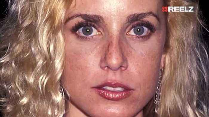 From Disney Sweetheart To Armed Robber: Inside Dana Plato's Tragic Downfall