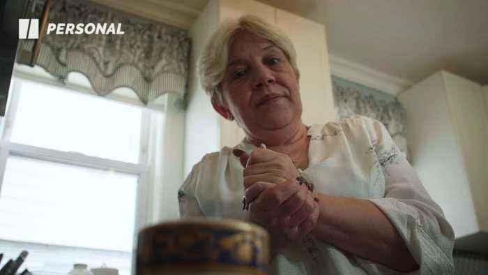 The Turkish Coffee Messenger of Long Island