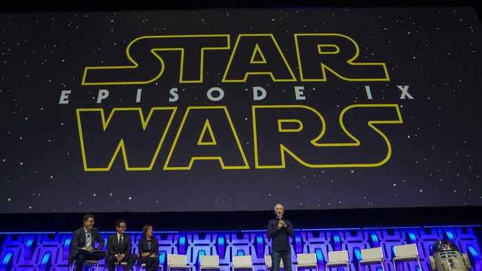 'Game of Thrones' David Benioff and D.B. Weiss 'regretfully' walk away from 'Star Wars' deal