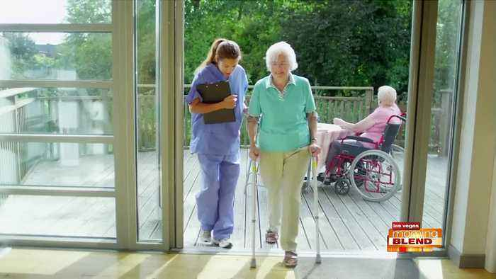 Medical Care As Your Age