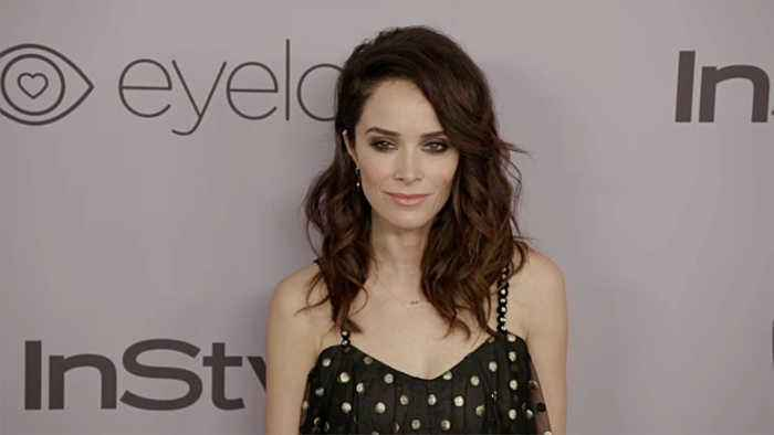 Suits' Abigail Spencer accuses ex-husband of bullying