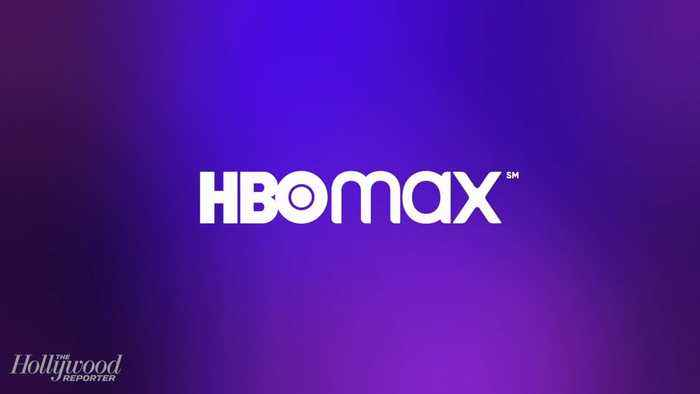 HBO Max Price, Launch Date Unveiled | THR News