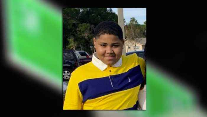 17-year-old arrested for aggravated manslaughter in deadly shooting of 14-year-old in Indiantown