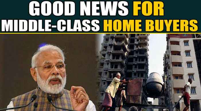 Watch: PM Modi attends Himachal Global Investors meet | oneIndia News
