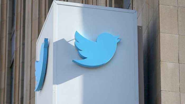 US: Saudi Arabia recruited Twitter employees charged for spying