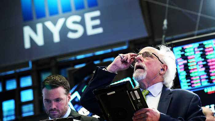 Cutting Through The Noise: What to Watch in the Markets