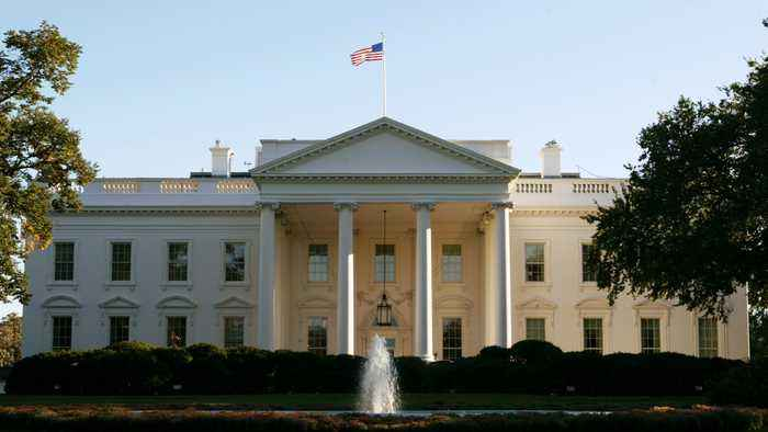 CNN: Whistleblower Lawyer Sends Cease-And-Desist Letter To White House
