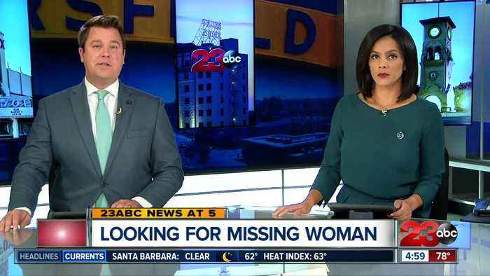 23ABC News at 5 PM   Top Stories for November 7, 2019