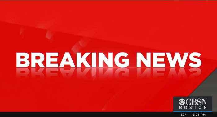 Buffalo Wild Wings Worker Dies After Hazmat Incident