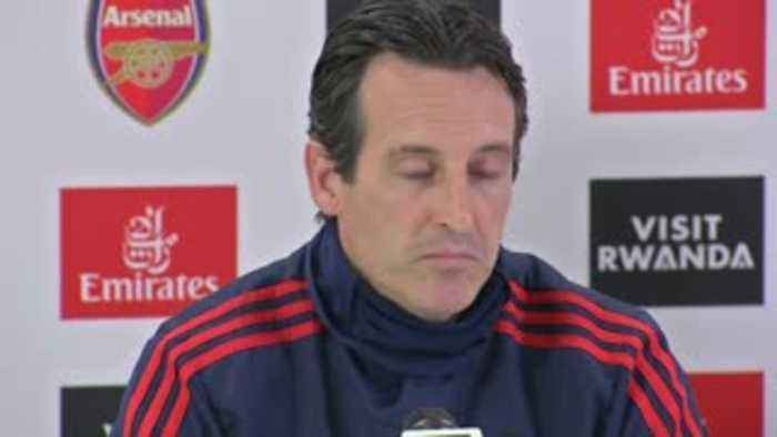 Emery: Rodgers success is no surprise