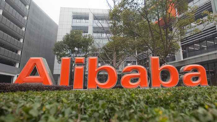 Why Alibaba Is Moving Ahead With $15B Hong Kong Listing Despite Unrest