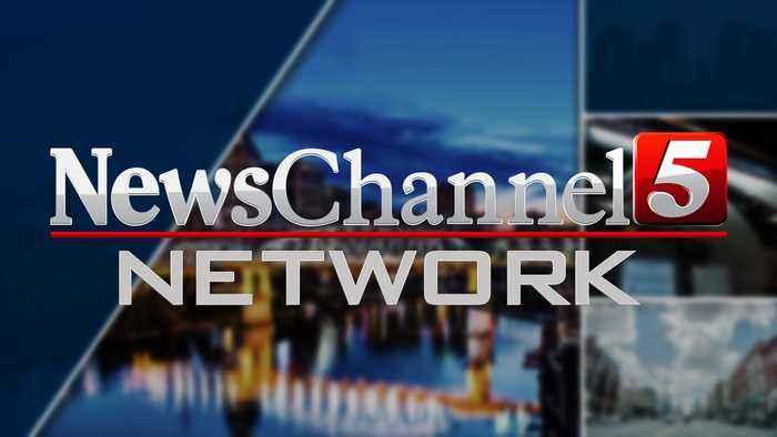 NewsChannel 5 Latest Headlines | November 8, 3pm