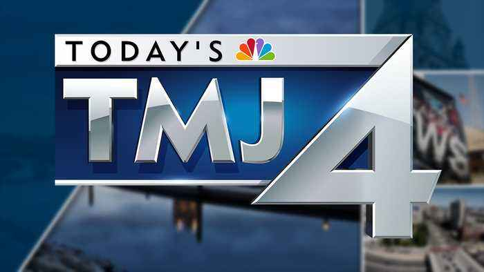 Today's TMJ4 Latest Headlines | November 9, 8am