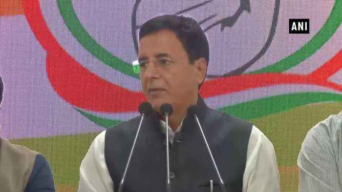Ayodhya verdict opened doors for temple construction but shut BJP politics Congress
