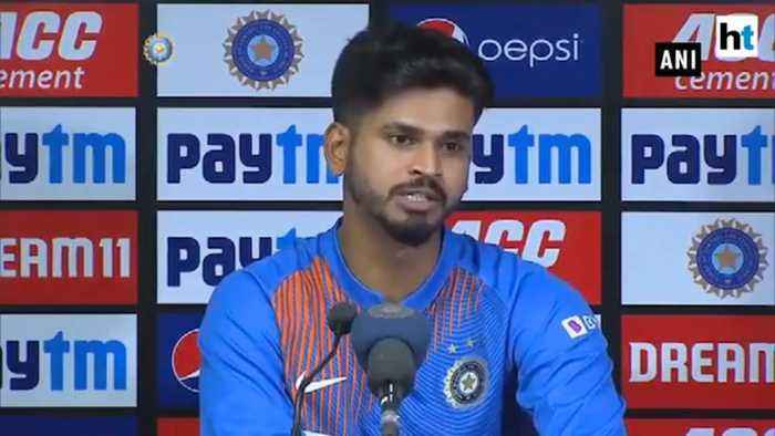 India vs Bangladesh: Chahar's hat-trick helps Men in Blue seal T20 series