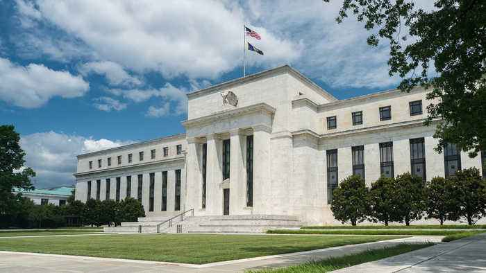 Trump Continues Denouncing Fed Actions -- How Retail Investors Should Act