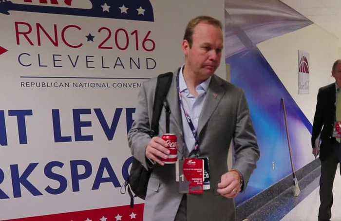 Trump sought updates on 2016 WikiLeaks dumps: ex-aide