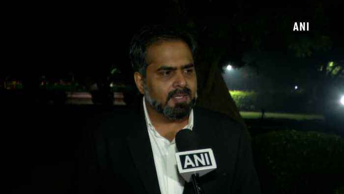 Will take legal recourse if necessary Shiv Sena lawyer on President Rule in Maharashtra
