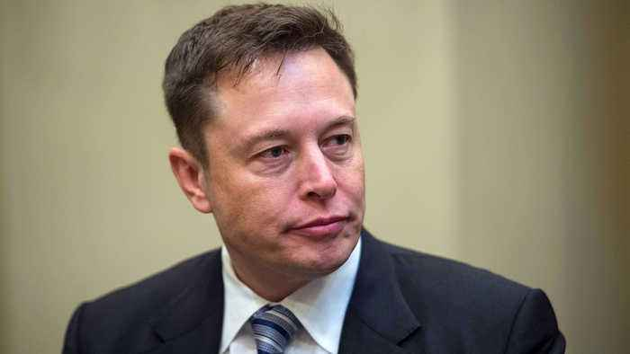 Did Musk Mislead Investors in SolarCity Deal?