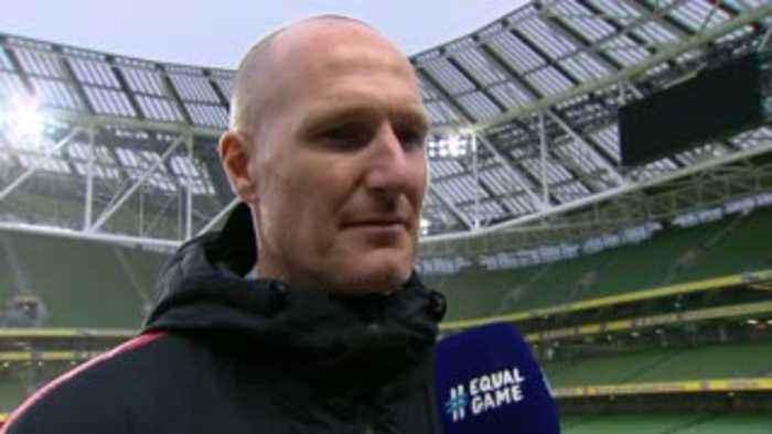 'New Zealand football has been in turmoil'