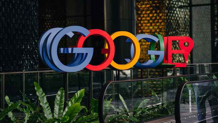 Jim Cramer: Google's Project Nightingale Shows That the Company's Out of Touch