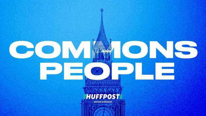 Chuka Umunna Explains Why The Lib Dems Won't Back David Gauke