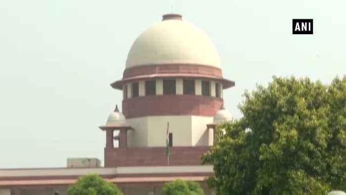 SC dismisses contempt plea against Rahul Gandhi for attributing chowkidar chor hai to court