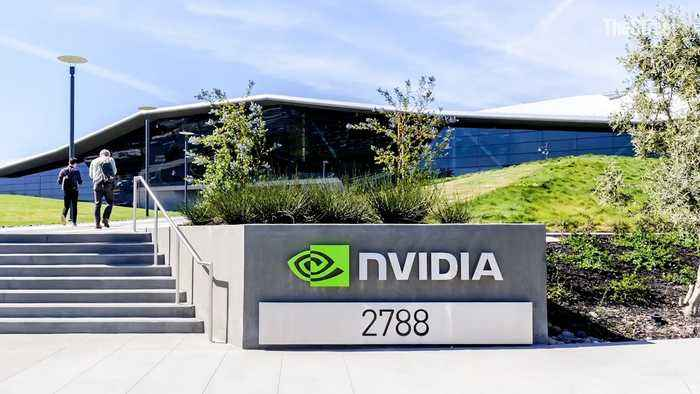 3 Keys to Watch For in Nvidia Earnings