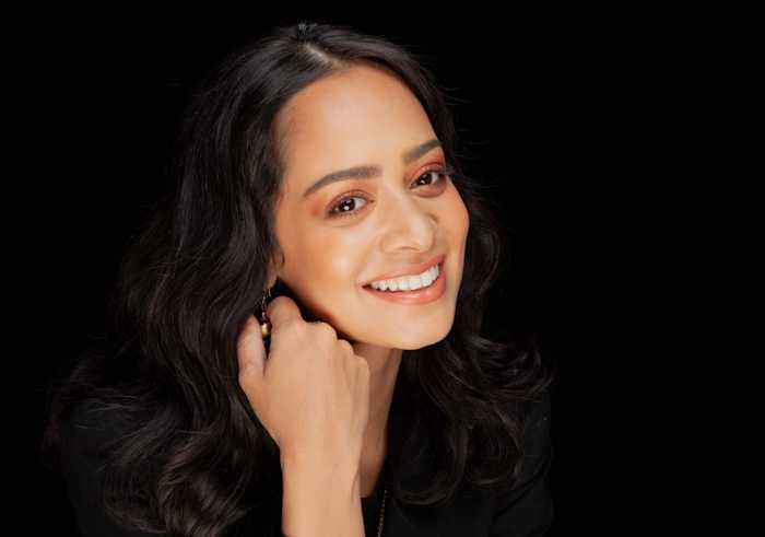 Devika Bhise, EP & Star Of 'The Warrior Queen of Jhansi,' Talks About The Film