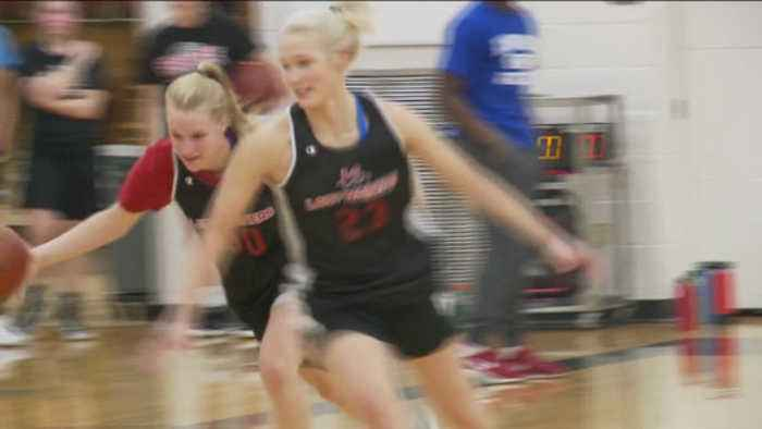 Central girls basketball looks to continue upward trend