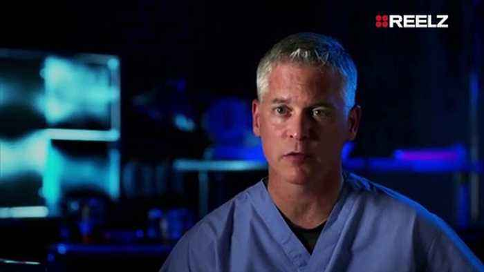 Chris Farley,  Richard Pryor & More! REELZ Presents 'The Comedians Night' of 'Autopsy'