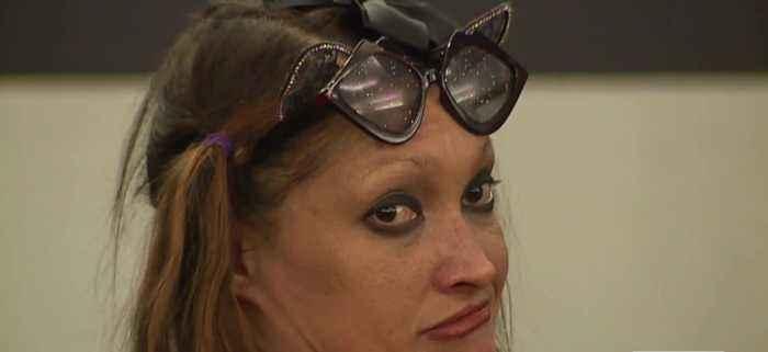 UPDATE: Adult film star 'Bridget the Midget' appears in court