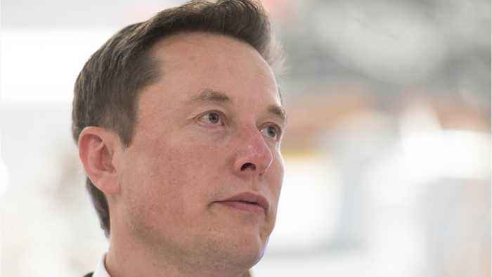 Elon Musk's Tesla Factory In Germany Makes No Sense