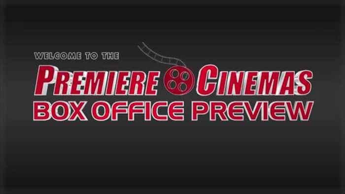Box Office Preview Nov 15