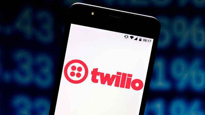 Despite Recent Controversy, Twilio Remains a Good Buy, Jim Cramer says