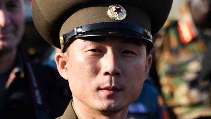 North Korea To Trump: No More Talks Just So You Can Brag