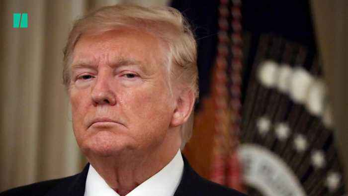 Did Trump Lie To Robert Mueller?